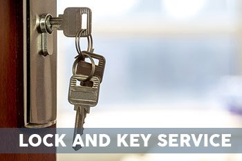 Estate Locksmith Store Austin, TX 512-410-0581